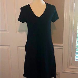 NWT Karen Kane 'Quinn' Dress XS